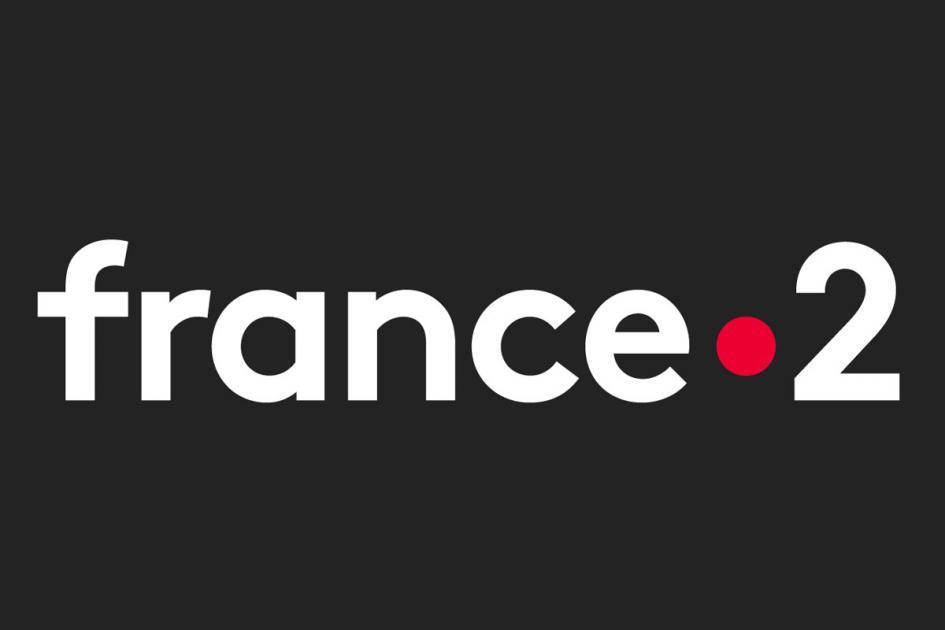 #figuration femmes et hommes 35/60 ans pour tournage série France 2