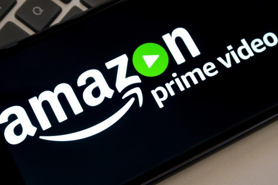 #Chateaudun #casting femmes et hommes 25/60 ans pour tournage série Amazon Prime Video