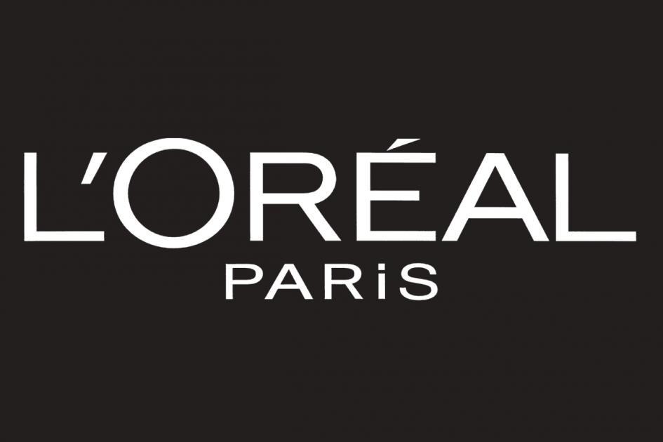 #casting 2 femmes 25/30 ans pour shooting L'Oréal