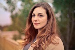 #casting femme 25/35 ans pour tournage long-métrage