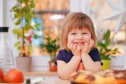 #casting #enfant fille 3 ans pour tournage long-métrage