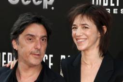 #figuration hommes 35/55 ans pour tournage film d'Yvan Attal avec Charlotte Gainsbourg