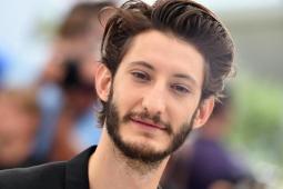#casting #ado garçon 16 ans au look rebelle pour tournage film avec Pierre Niney