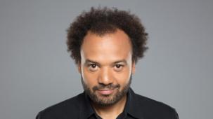 #casting homme noir 25/45 ans en surpoids pour tournage film avec Fabrice Eboué