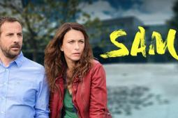 #casting femme ou homme 40/55 ans pour tournage série TF1