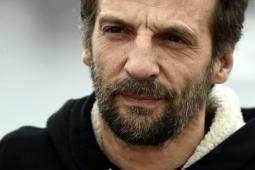 #casting homme 35/55 ans pour doublure Mathieu Kassovitz