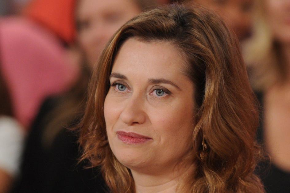 #casting 7 femmes et hommes, divers profils, pour tournage film avec Emmanuelle Devos