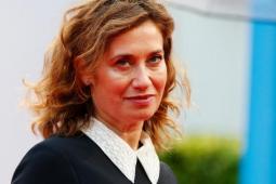 #Landes #casting filles et garçons 5/11 ans pour tournage film avec Emmanuelle Devos