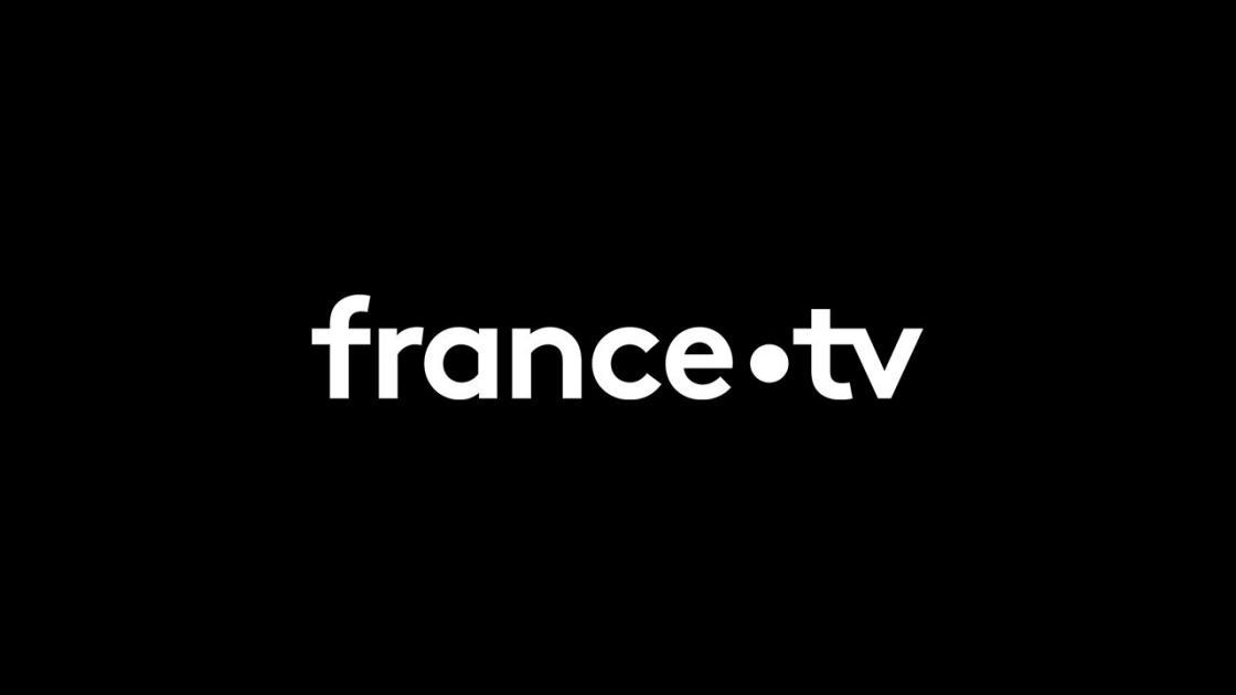 #Bordeaux #casting 6 femmes et hommes, divers profils pour tournage série télévisée