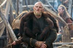 #Normandie #casting femme et hommes, divers profils, pour tournage docu-fiction sur les Vikings