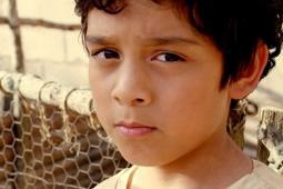 #casting #enfant garçon 9/13 ans d'origine maghrébine pour tournage téléfilm France 2
