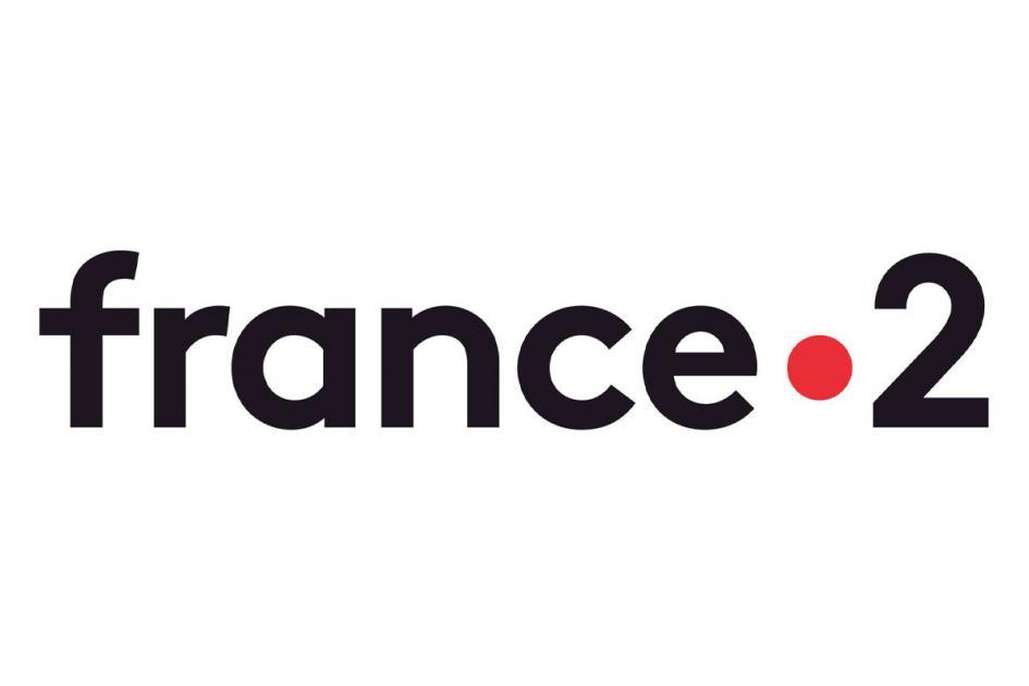 #figuration femmes et hommes 16/20 ans pour tournage série France 2