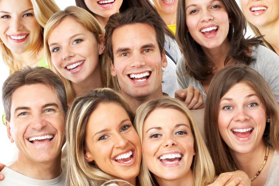 #figuration femmes et hommes 18/80 ans pour tournage habillage chaine TV