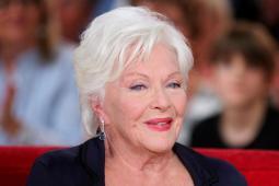 #Savoie #casting femmes et hommes 16/80 ans pour tournage téléfilm France 3 avec Line Renaud