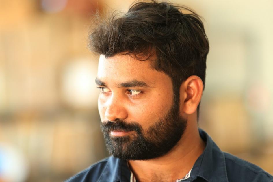 #casting homme 20/55 ans d'origine indienne, pakistanaise ou sri-lankaise pour série TF1