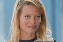 #Rennes #casting femmes et hommes 16/80 ans pour tournage film avec Mélanie Thierry
