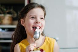 #casting #enfant fille 7/10 ans possédant une forte personnalité pour tournage long-métrage