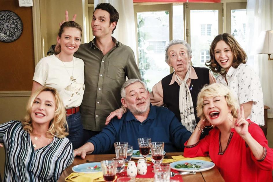 #CoteBasque #casting femme et hommes, divers, profils, pour tournage série M6
