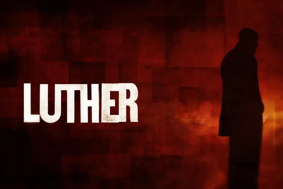 #casting femmes et hommes, tous profils, pour tournage adaptation série Luther pour TF1