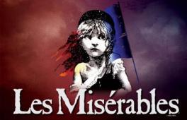 Recherche Enfant Chanteurs (10-18 ans) pour Les misérables