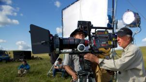 #casting homme et femmes pour le prochain film de Bertrand Mandico