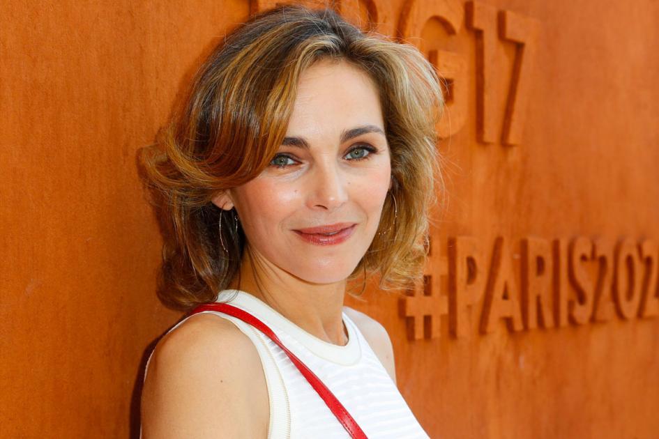 #PaysBasque #casting femmes et hommes pour tournage série TF1 avec Claire Keim