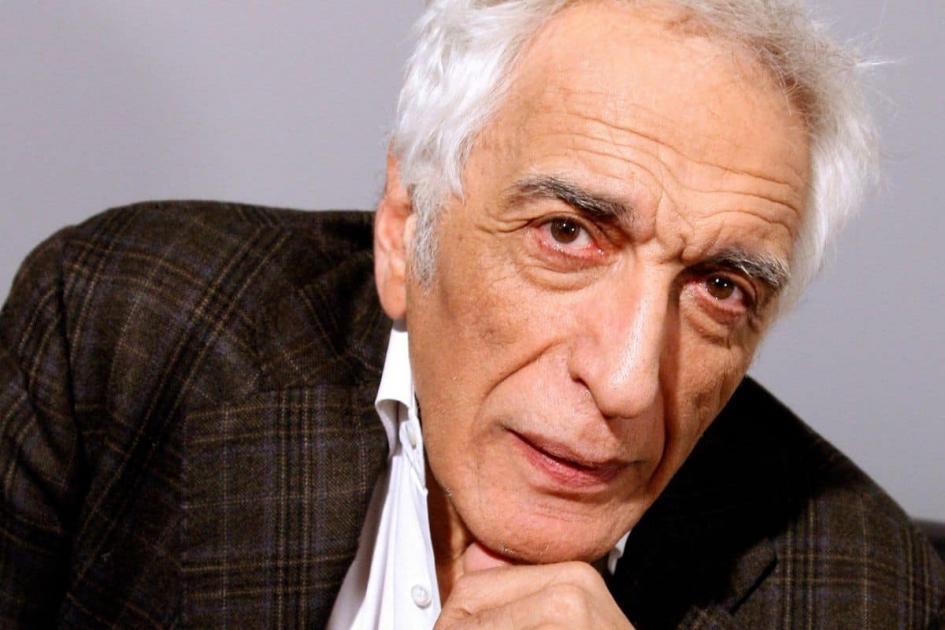 #Limoges #casting homme au physique atypique pour tournage film avec Gérard Darmon