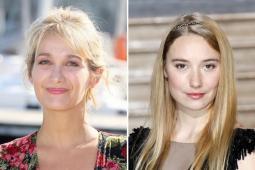 #Dordogne #casting 15 filles et garçons 7/15 ans pour tournage série M6 avec Déborah François