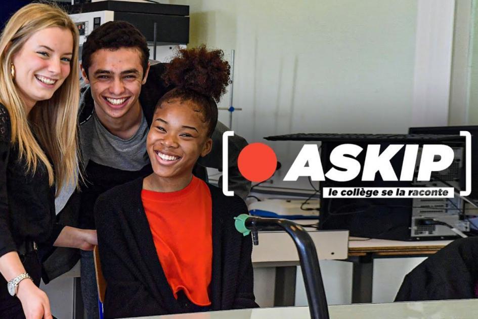 #Sète #casting filles et garçons 16 ans révolus pour tournage série France TV