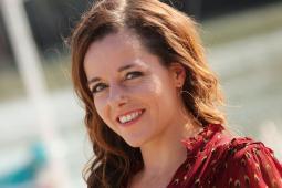 #GrandEst #casting femmes et hommes, divers profils, pour tournage film avec Laure Calamy