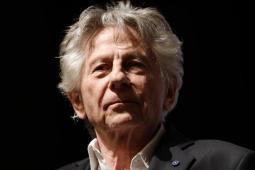 Césars 2020 : le cinéma Français signe une tribune pour protester contre Polanski