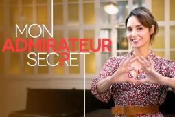 #casting femmes et hommes célibataires craquant en secret pour une personne de leur entourage
