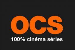 #figuration femmes et hommes 18/60 ans pour tournage série OCS