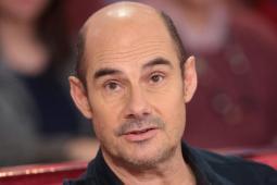 #casting femmes et hommes 18/70 ans pour tournage téléfilm France 2 avec Bernard Campan
