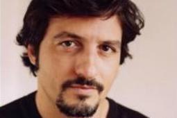 #casting homme 28/30 ans ressemblant à Farouk Bermouga pour tournage série France 3