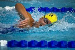 #casting femme 18/25 ans, bonne nageuse de crawl, pour tournage long-métrage