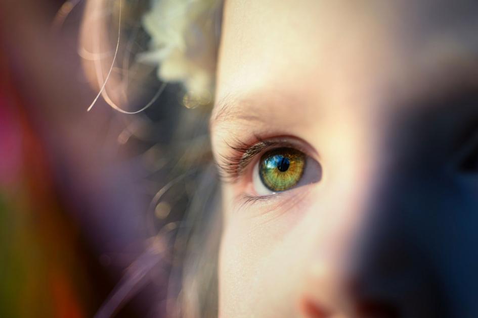 #casting une fille et un garçon 8/12 ans pour tournage long-métrage