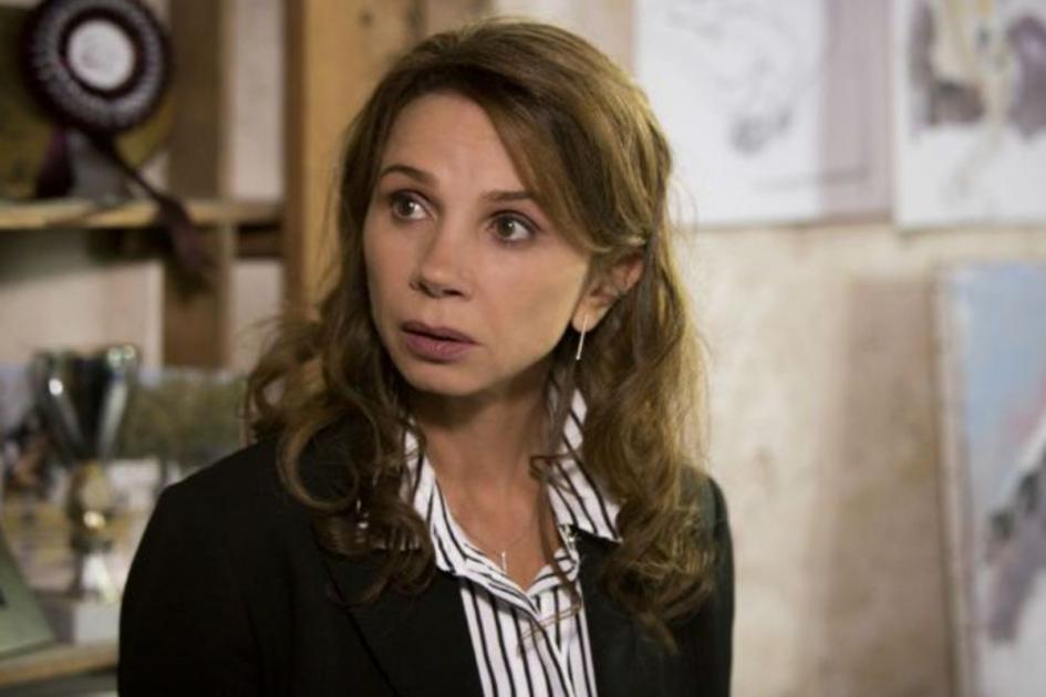 #Bordeaux #casting femmes et hommes 16/70 ans pour tournage série M6 avec Victoria Abril