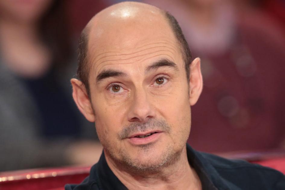 #casting 3 hommes 25/40 ans pour tournage téléfilm France 2 avec Bernard Campan