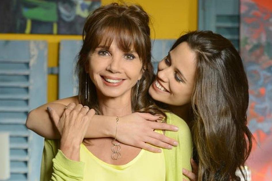 #Périgueux #casting femmes et hommes 16/70 ans pour tournage série M6 avec Victoria Abril