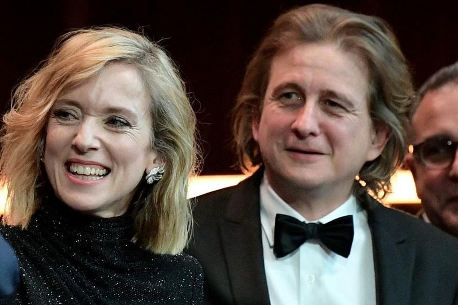 #casting femmes et hommes 16/70 ans pour tournage long-métrage de Julien Rambaldi