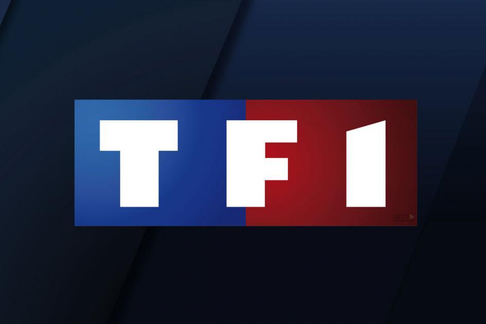 #figuration femmes et hommes 18/23 ans pour tournage série TF1