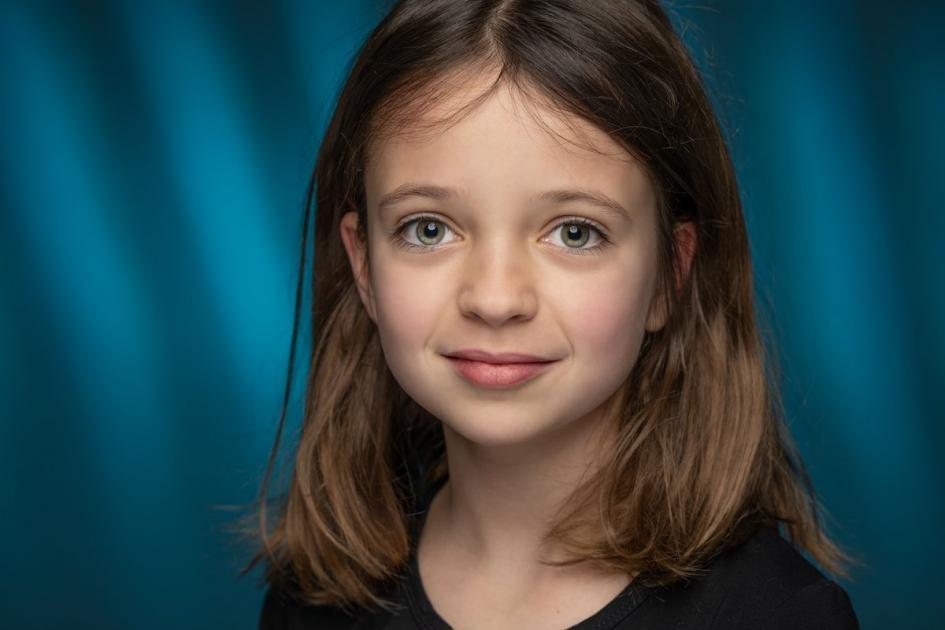 #Dunkerque #casting fille 7/8 ans pour tournage long-métrage