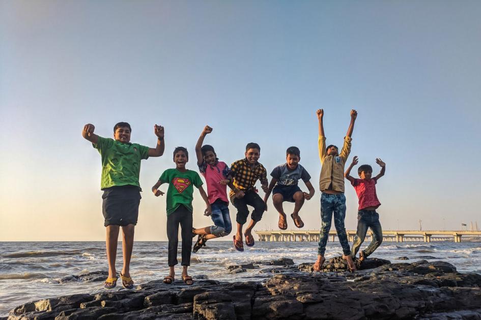 #casting #enfants 4 filles et garçons 8/13 ans pour tournage long-métrage
