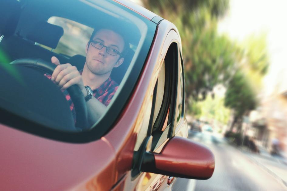 #Nice #casting 4 enfants 5/17 ans et homme 30 ans pour tournage publicité automobile