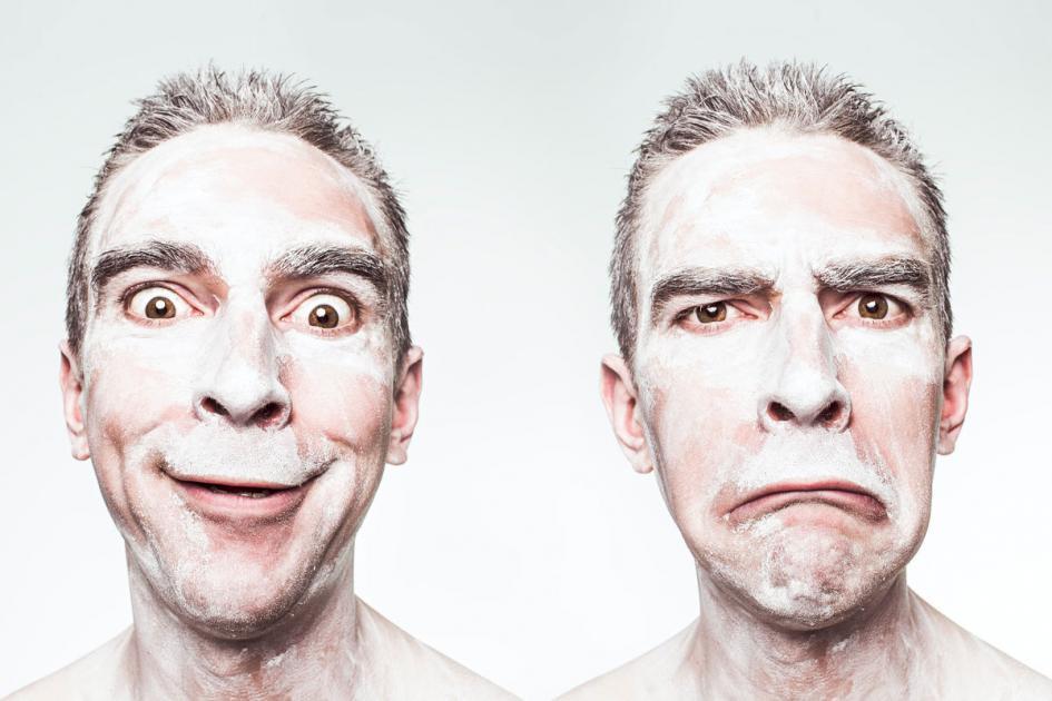#figuration jumeaux ou jumelles monozygotes pour tournage long-métrage avec Jean-Pierre Lorit