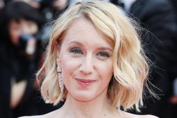 #casting hommes, divers profils, pour doublures série Netflix avec Ludivine Sagnier