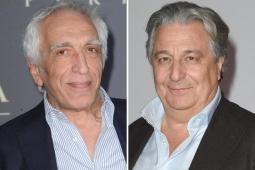 #Isère #casting femmes et hommes 18/70 ans pour tournage film avec Gérard Darmon et Christian Clavie