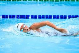 #Montpellier #casting nageurs et nageuses de haut niveau 18/35 ans pour tournage long-métrage