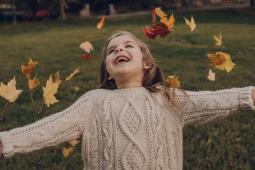 #Belgique #casting fille 6/7 ans pour tournage court-métrage